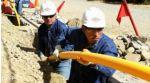 YPFB reanuda instalaciones de gas a domicilio con el trabajo de un millar de empresas