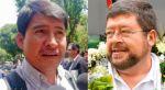 ¿Hay alianza entre BST, UN y Sol.bo en Chuquisaca?
