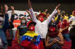 Chavismo toma el mando del Parlamento en Venezuela tras comicios con el 69% de abstención