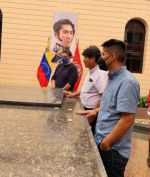 Bolivia reabre embajada en Venezuela