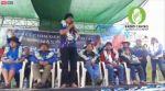 """Evo pide """"desprendimiento"""" a precandidatos en Chuquisaca"""