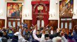 Ley de impuesto a grandes fortunas supera el filtro de Diputados y pasa al Senado