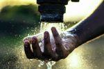 """Especular con el agua en Wall Street es un paso """"preocupante"""", afirman desde la ONU"""