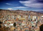 """La Paz: Ministro de Salud dice que fue un error anunciar el """"encapsulamiento"""" de Miraflores"""
