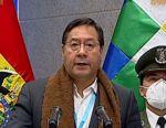 Gobierno ofrece créditos a productores para sustituir importaciones