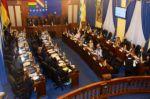 Cámara de Senadores sanciona ley de Re-IVA