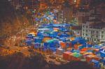 Sucre: Advierten que la Feria de Navidad puede quedar suspendida