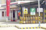 ANH garantiza abastecimiento de combustibles durante las fiestas de fin de año