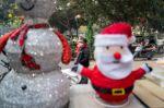 ¿Reuniones navideñas?: Recomendaciones de un epidemiólogo