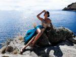 Miss Bolivia, diagnosticada con dengue tras aislarse por un cuadro delicado de salud