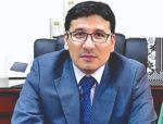 """Ministro de Hidrocarburos: """"Boicobo X-1 traerá inversiones"""""""
