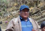 San Lucas: Autoridades aclaran que la justicia no ordenó la restitución del exalcalde Aiza