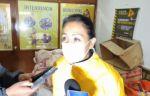 La Paz: Decomisan más de dos toneladas de carne de cerdo por falta de higiene