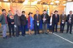 Asumen los nuevos consejeros de la Fundación Cultural del Banco Central de Bolivia