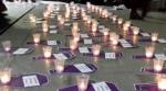 Bolivia registró 113 feminicidios este 2020; el promedio es de uno cada tres días