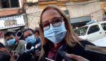 Covid-19: Descartan cuarentena rígida en Santa Cruz, La Paz y Cochabamba