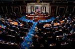 EEUU: Senado vuelve a reunirse para certificar triunfo de Biden tras violencia en Congreso