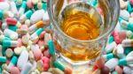 La Policía interviene una farmacia que presuntamente comercializaba bebidas alcohólicas en La Paz