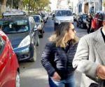 No hay juicio a un año y tres meses del sonado caso Montenegro