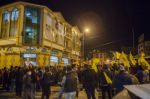 COEM pide regular actividades electorales que vulneren restricciones