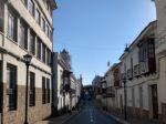 Sucre reduce horarios de circulación y de atención en mercados por rebrote de covid-19