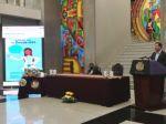 Covid-19: Gobierno relanza línea gratuita de atención médica y presenta una app