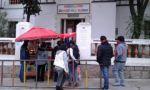 Chuquisaca: Educación recomienda inscripciones presenciales por turnos