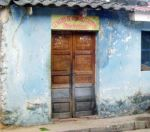 Al menos 26 reclusos contagiados con covid-19 en Bolivia, según Régimen Penitenciario