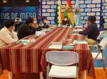 Cochabamba: Ordenan cuarentena rígida los domingos en el eje metropolitano