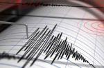 Sismo de 7,1 en la Antártida, otro de 5,9 en Santiago y falsa alarma de tsunami