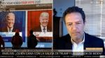 """Análisis de geopolítica internacional: """"América Latina es muy parroquial"""""""