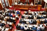Diputados prevé aprobar esta semana el proyecto de ley para devolución de aportes a las AFP