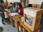Padrón nacional: TSE habilita a 7.131.075 bolivianos para votar el 7 de marzo