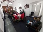 Concejo de Sucre identifica casos de covid-19 y analiza volver a sesiones virtuales