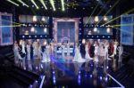 Suspenden convocatoria a concurso de belleza tras denuncias de discriminación