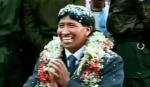 Fallece por covid-19 el candidato a alcalde de El Alto, Fermín Tarquino