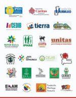 Instituciones demandan al Gobierno respuestas más efectivas frente a la crisis por el covid-19