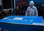 Salud: Al menos tres grupos de personas no podrán recibir la vacuna Sputnik V