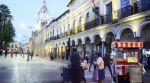 Cochabamba: Reportan la muerte de dos personas por rabia humana