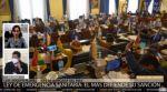 Ley de Emergencia Sanitaria: El MAS dice que confidencialidad no impide fiscalización