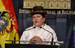 Ley 348: Senadora Velasco propone centros de rehabilitación para hombres violentos