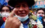 El Alto: Denuncian que Maquera tiene cuatro procesos en su contra, uno por sobreprecio de los Sariri