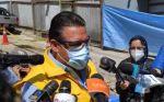 Alcaldía de La Paz gestiona adquisición de 250 mil vacunas anticovid