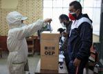 Justicia rechaza acción popular para la postergación de elecciones subnacionales