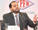 Seguros: Expresidente de YPFB no fue notificado con imputación; pedirán anulación del caso