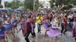 Carnaval: Alcaldía promulga Ley y prohibiciones rigen desde este jueves