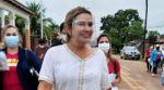 """Áñez denuncia que Gobierno del MAS impulsa """"impunidad y privilegio"""" con amnistía"""