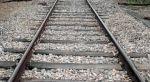 Una mujer muere arrollada por un tren en Macharetí