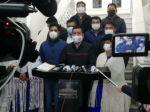 El MAS anuncia que investigará a las encuestadoras tras una sugerencia de Evo