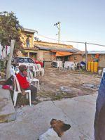 Sucre: Ley de excepción fenece pero todavía hay restricciones